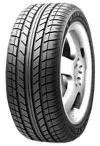 Ecsta Tires
