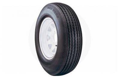 USA Trail Tires