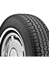 S402 Tires