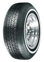 Classic Radial Tires