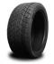 LX4000 Tires